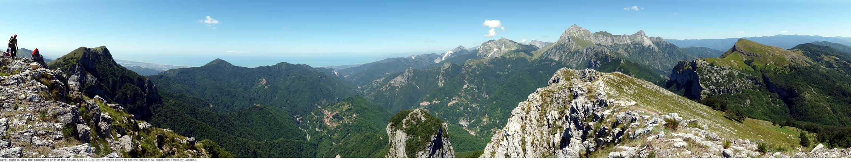 Alpi-Apuane-Panorama-Lucarelli