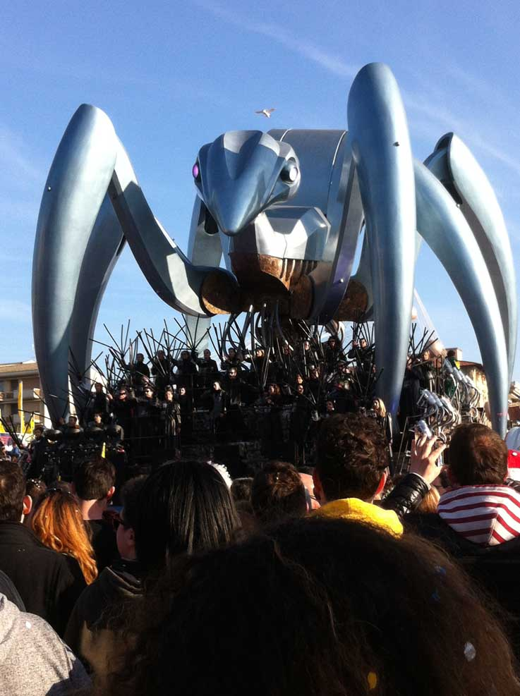 Carnevale-Viareggio-2014-1