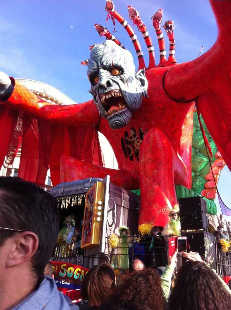 Carnevale-Viareggio-2014-2