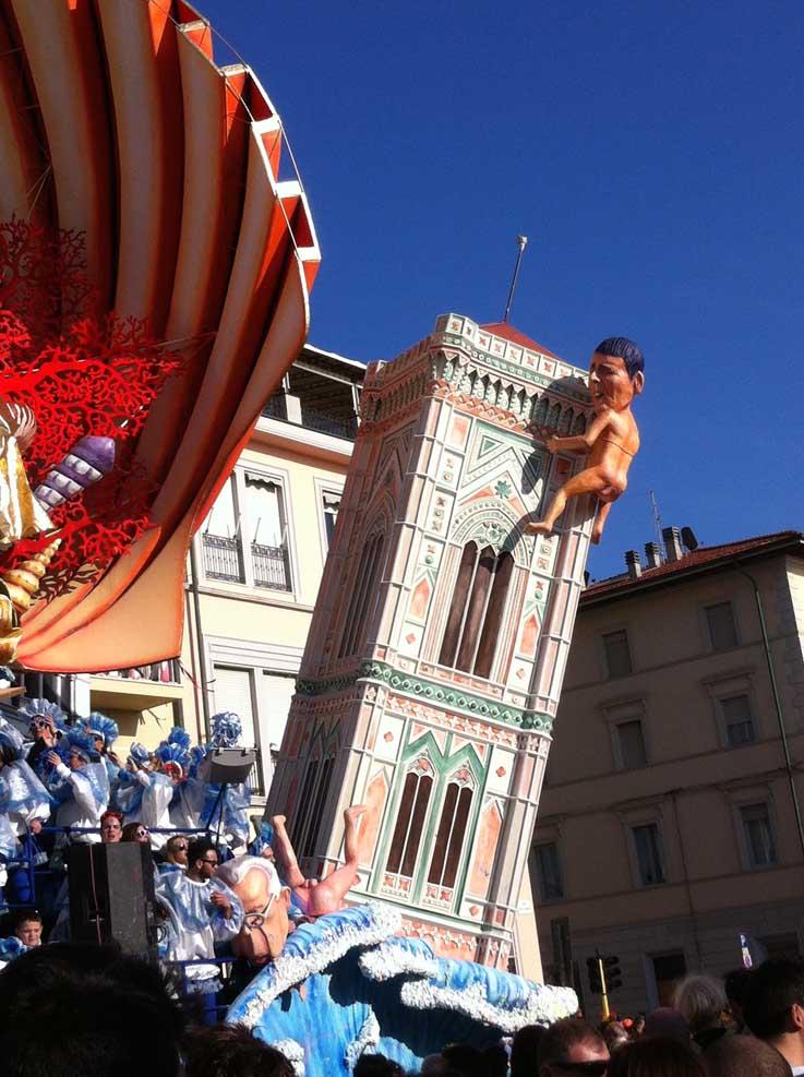 Carnevale-Viareggio-2014-3