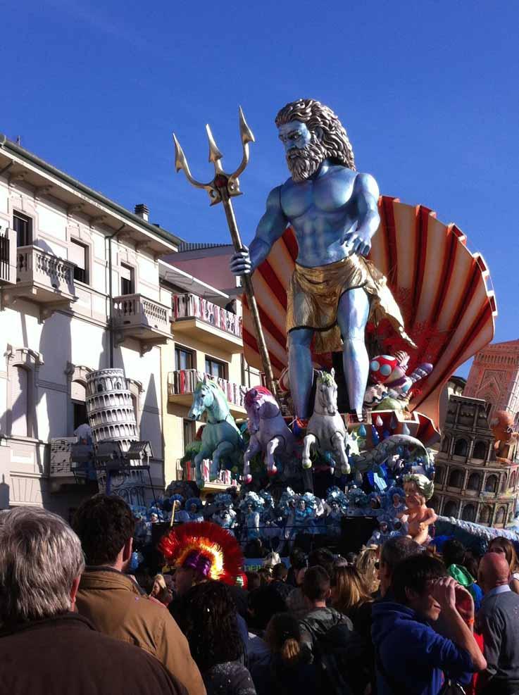 Carnevale-Viareggio-2014-4