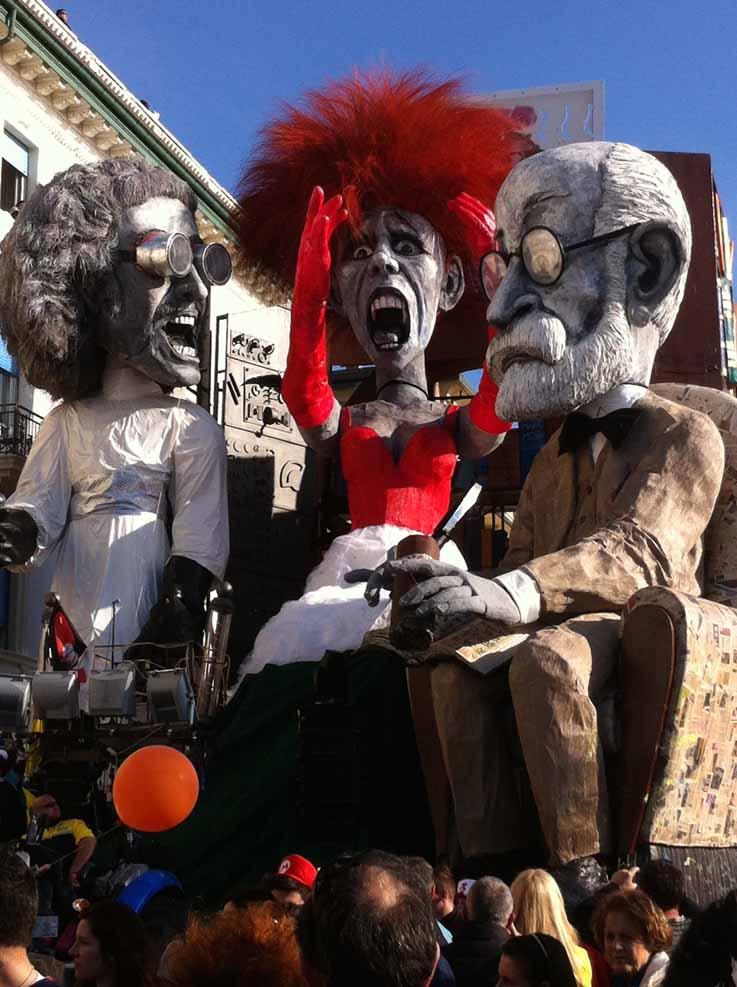 Carnevale-Viareggio-2014-5