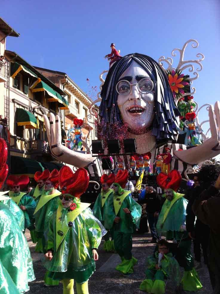 Carnevale-Viareggio-2014-6