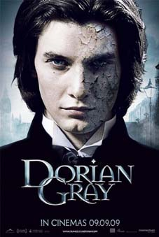 Dorian-Gray-2009-full-movie