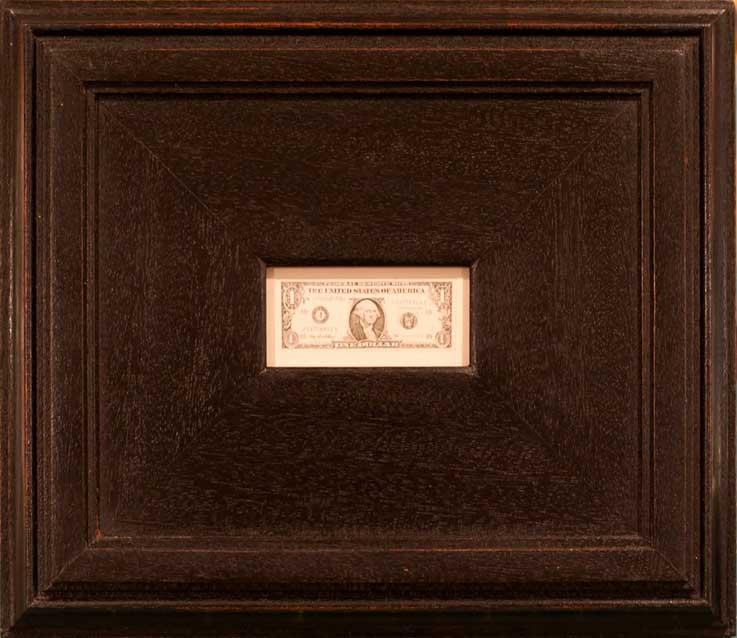 Jefferson-Hayman-Dollar-PH-Neuto-Arte-Pietrasanta