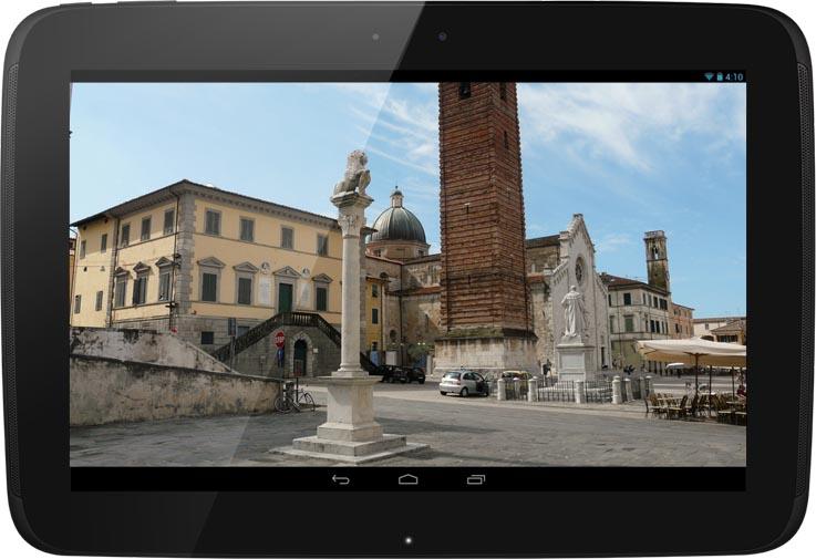 Pietrasanta-App-Beatrice