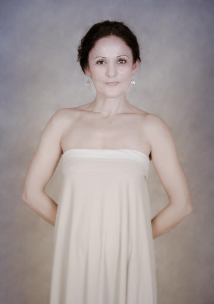 Silvia-Amodio-Seravezza-Fotografia-2014-art