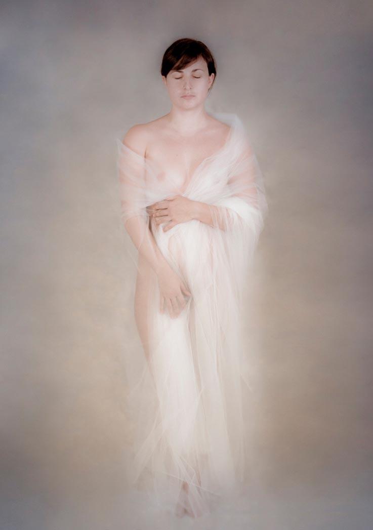 Silvia-Amodio-Seravezza-Fotografia-2014