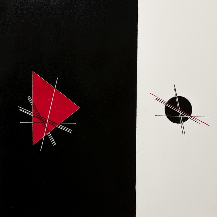 Silvia-Percussi-MUG-Forte-dei-Marmi-Arte