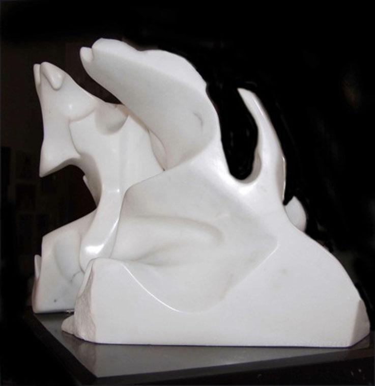 Ussanee-Kulpherk-MUG-Forte-dei-Marmi-Arte