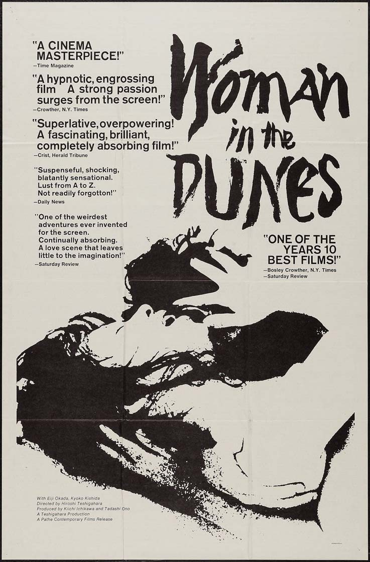 Woman-in-the-Dunes-Full-Movie