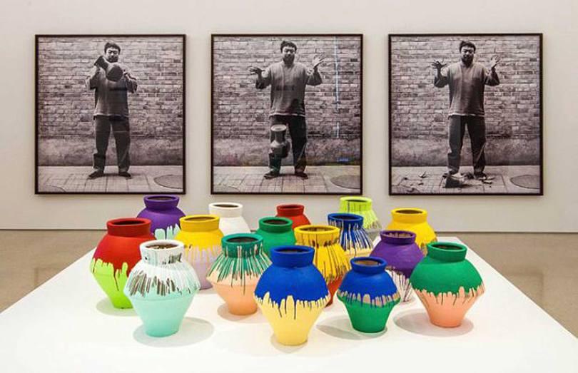 Ai-Weiwei-Caminero-Urn-Miami