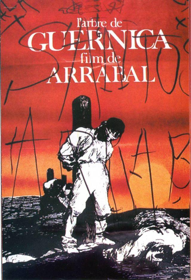 Arrabal-l-arbre-de-guernica-Full-Movie