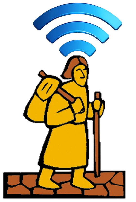 francigena-free-wifi-gratuito