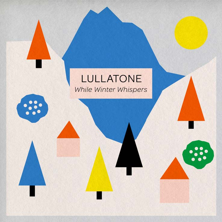 Lullatone-While-Winter-Whispers-ep