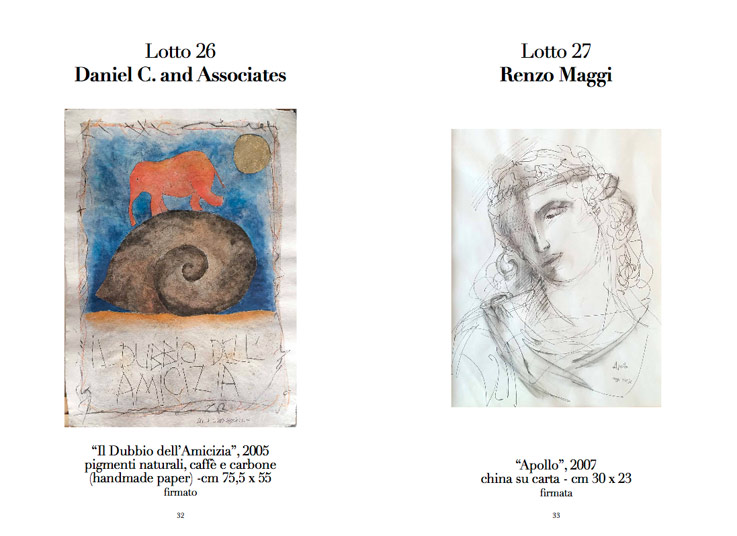 Pietrasanta-MUSA-Asta-Daniel-C-Maggi