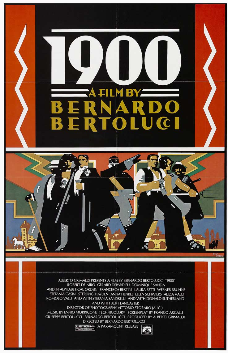 1900-Bertolucci-Full-Movie