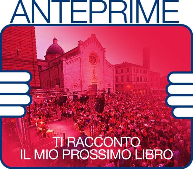 Anteprime-2014-Pietrasanta