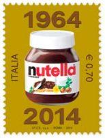 Buon-Compleanno-Nutella