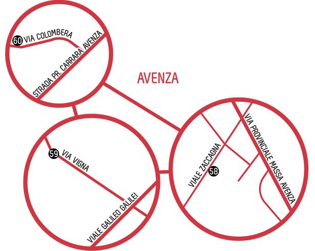 Carrara-Studi-Aperti-2014-Avenza