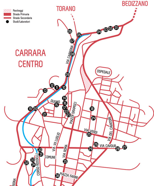 Carrara-Studi-Aperti-2014-mappa
