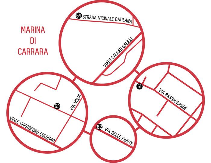Carrara-Studi-Aperti-2014-Marina-di-Carrara