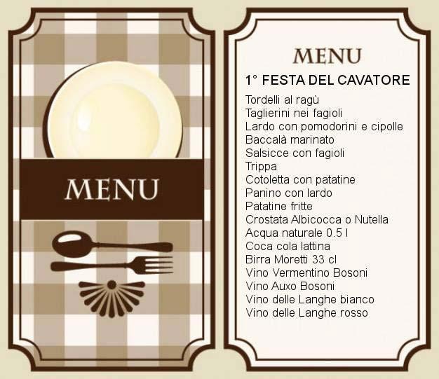 Colonnata-Festa-del-Cavatore-2014