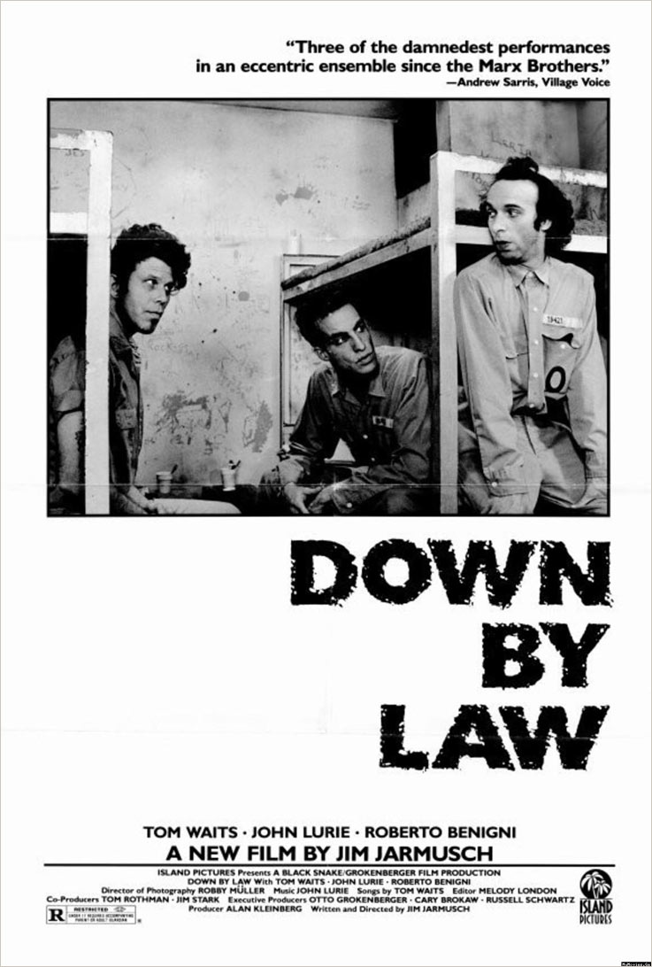 down-by-law-full-movie