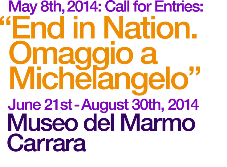 End-in-Nation-Omaggio-a-Michelangelo