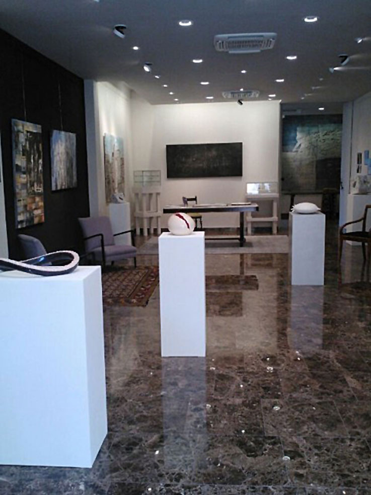Galleria-Arte-Totale-Pietrasanta