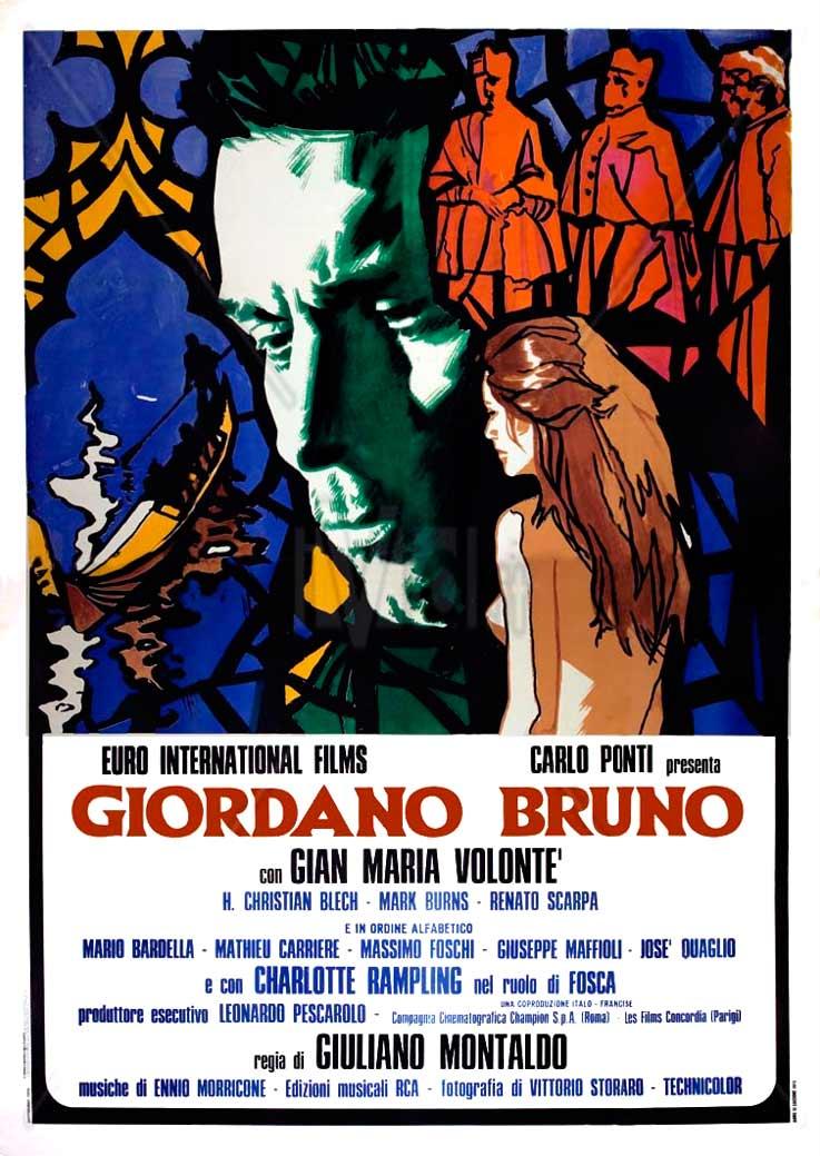 giordano-bruno-1973-full-movie