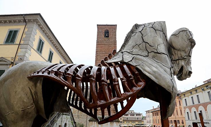 Gustavo-Aceves-Pietrasanta-scultura-2014