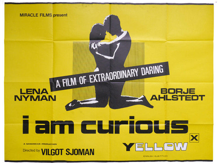 I-Am-Curious-Yellow-Full-Movie
