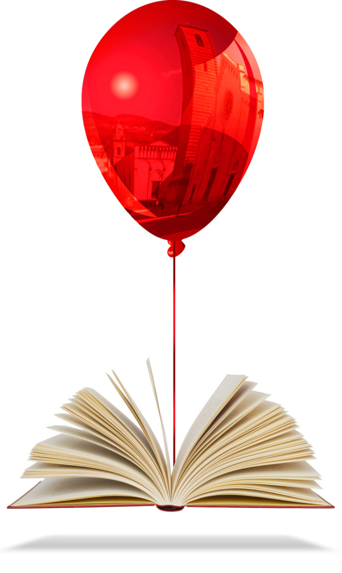 libri-invadono-pietrasanta-art-is-life