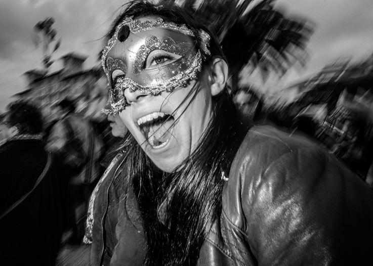 Salvatore-Matarazzo-Street-Photography-2014
