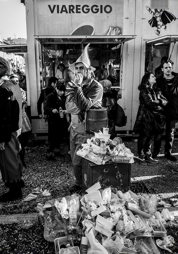 Salvatore-Matarazzo-Street-Photography-Carneval