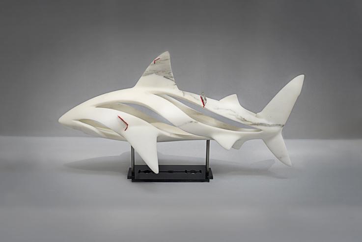 Bizas-Mostra-Pietrasanta-Sculpture