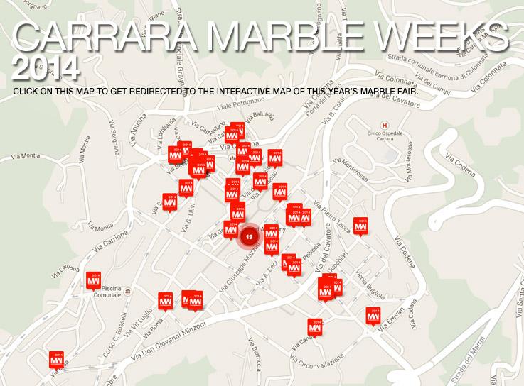 Carrara-Marble-Weeks-2014