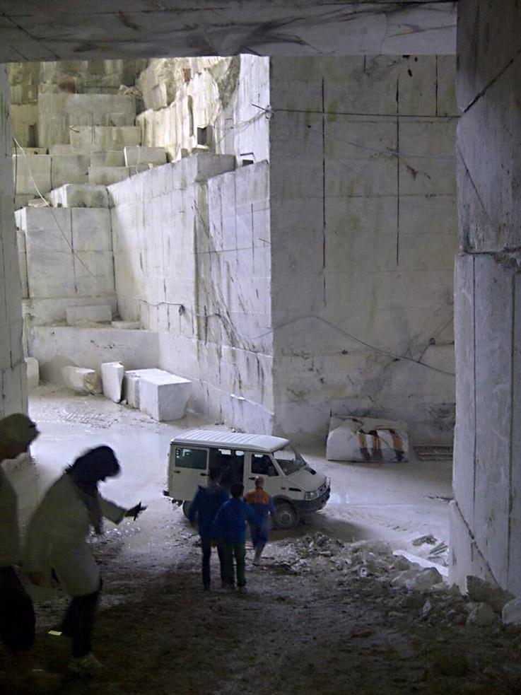 Cava-Levigliani-Marmo-Elisabetta-Ceragioli