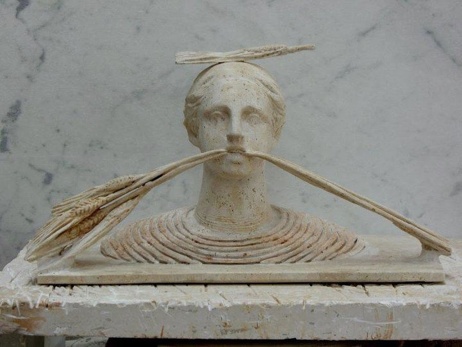 Girolamo-Ciulla-Pietrasanta-Sculpture-2014