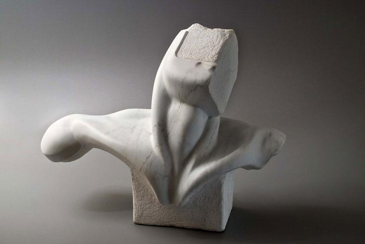 Guidugli-Mostra-Pietrasanta-Sculpture