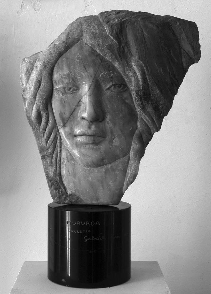 Rovai-Mostra-Pietrasanta-Sculpture