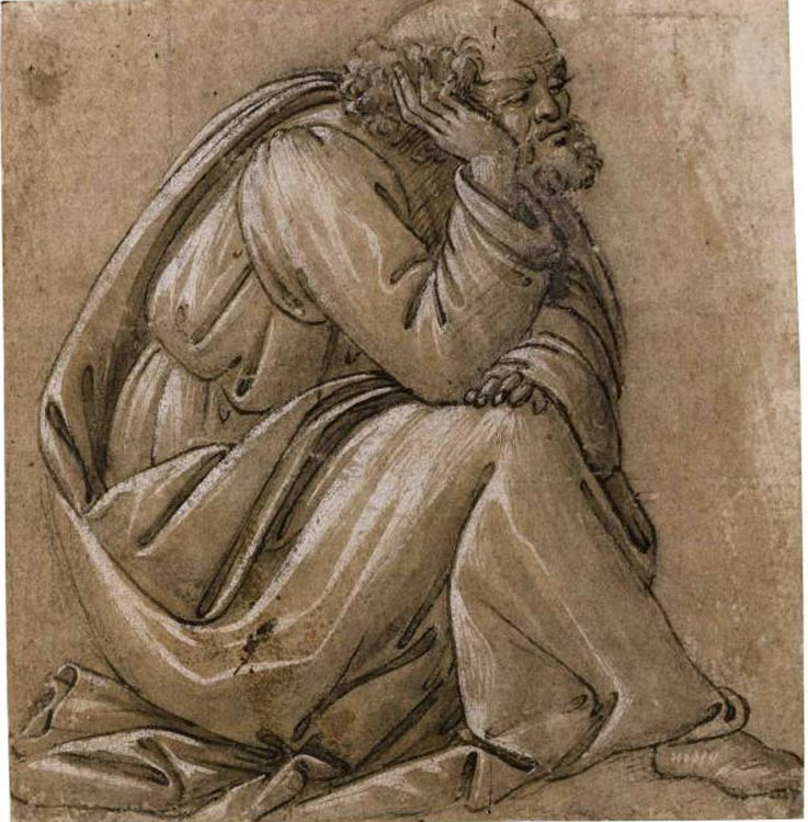 Sandro-Botticelli-Sothebys