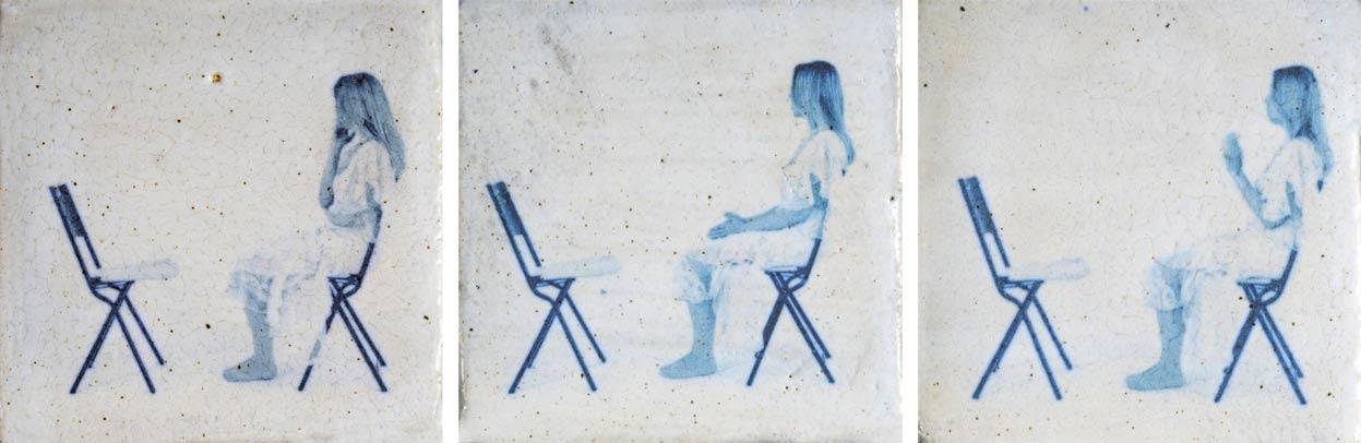 Silvia-Celeste-Calcagno-Pietrasanta-exhibitions-2014