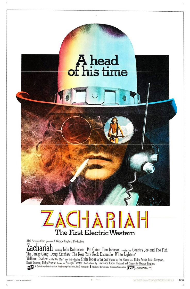 Zachariah-1971-Full-Movie