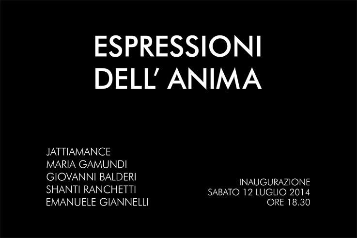 Art-Exhibitions-Pietrasanta-Mostra-2014