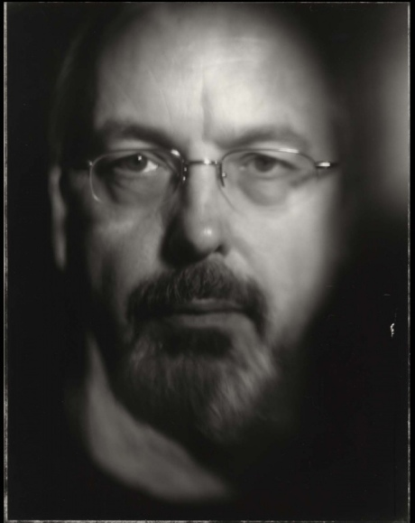 Bill-Viola-Portrait-by-Frank-Ockenfels
