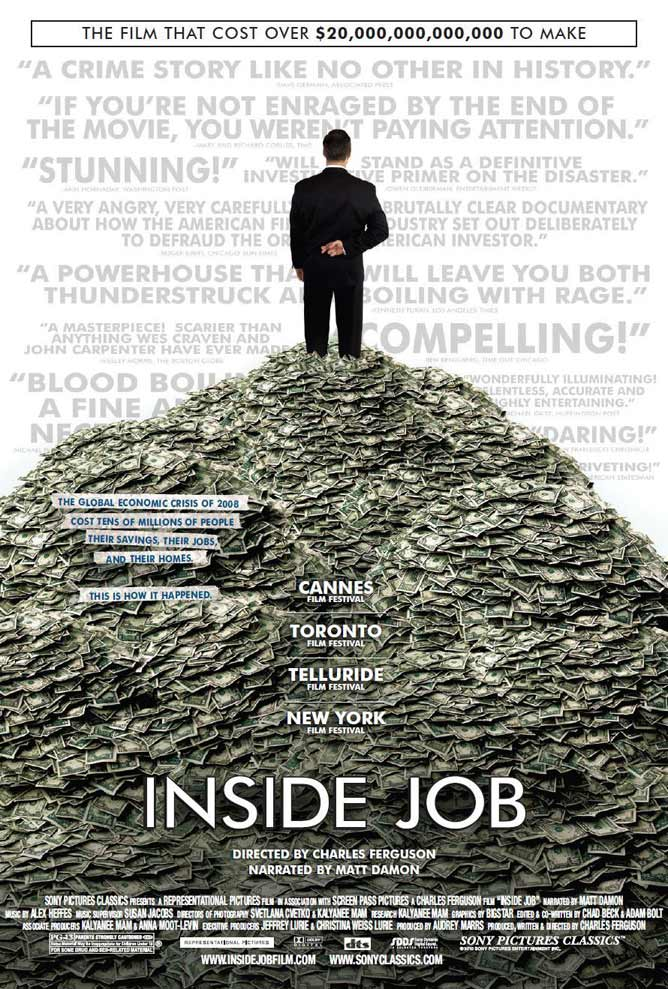 Inside-Job-2010-Ferguson-Full-Movie