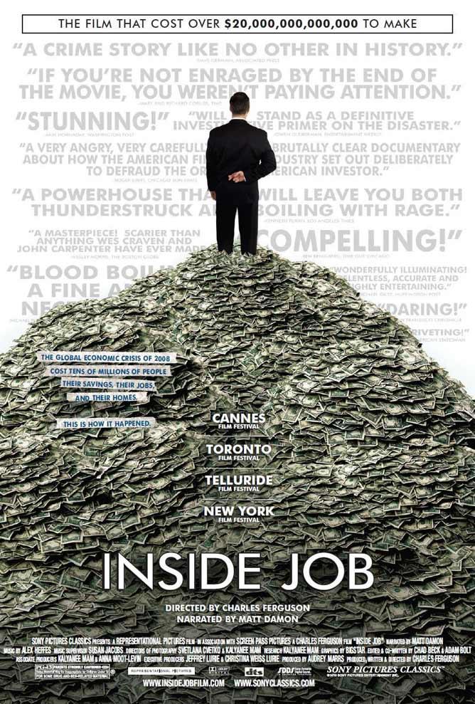 Inside-Job-2010-Ferguson-Full-Movie