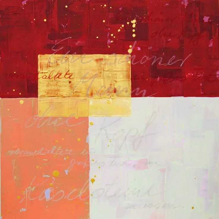 Lotte-Thuenker-Pietrasanta-Arte-2014
